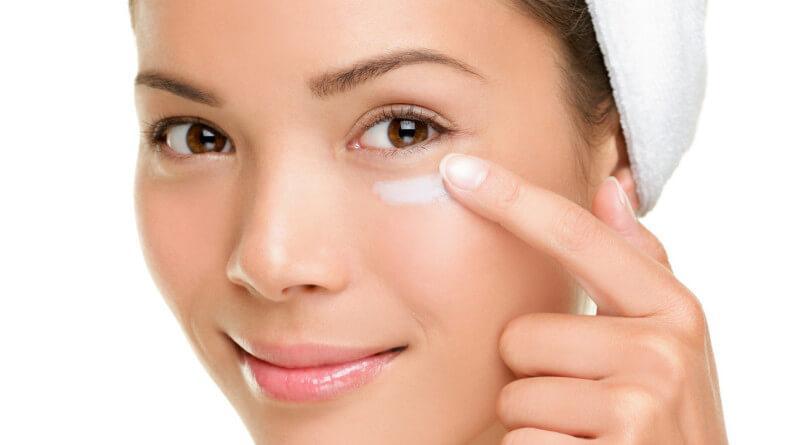 Nguyên nhân và cách chữa trị thâm quầng mắt