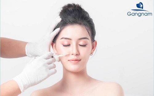 Mũi tẹt và cách khắc phục